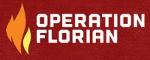 Operation Florian