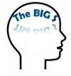 The Big S_sm