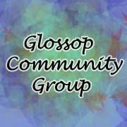 Glossop Community Group